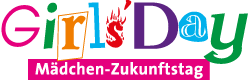 girls day logo